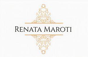 Renata Maroti ~ Soul Painting Art