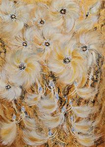 FLOWER SOULS - Renata Maroti