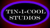 Tin I Cool Studios