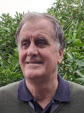Colin Peel