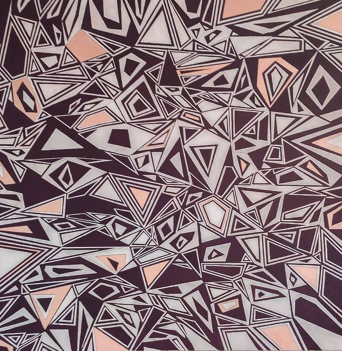 Composition nº24 - Fernando Quintanilla