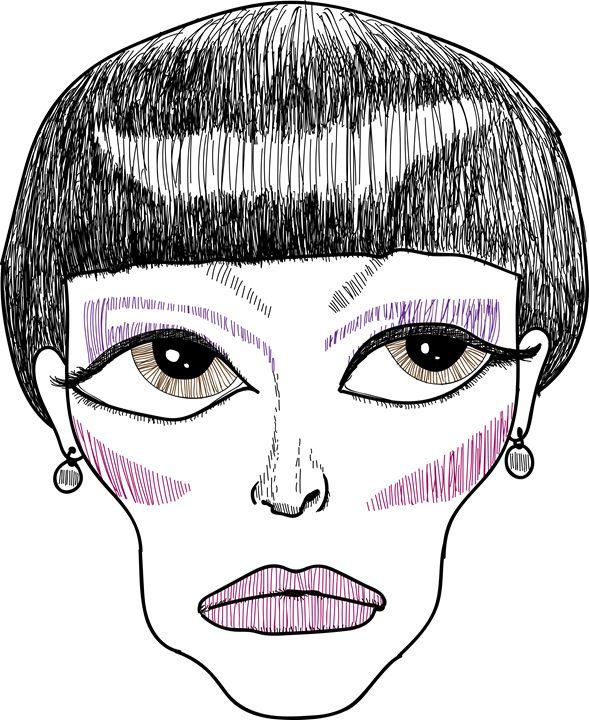 Give me face! - Rodrigo Kurtz