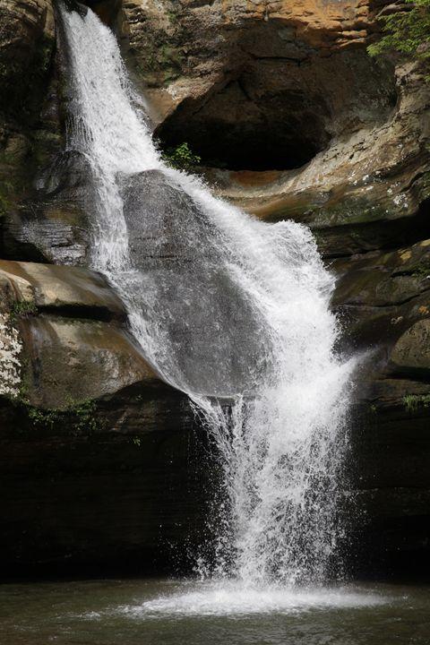 Cedar Falls - Kelsi