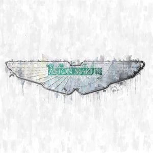 Aston Martin - Theodor Decker
