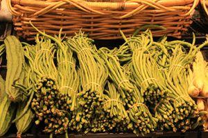 Asparagus - TMphotographyBaltimore