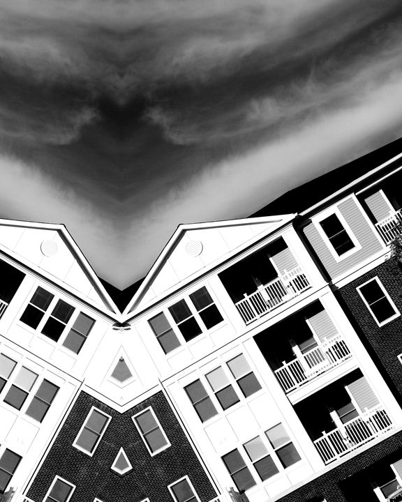 Aberdeen Homes - TMphotographyBaltimore