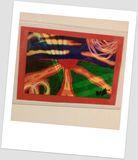 Digital Print in Magnetic Frame!