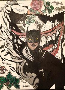 Batman n Joker