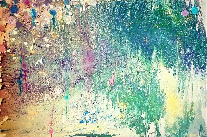untitled 2 - Ashton Hullinger