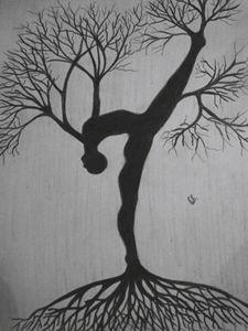 Dance Motions