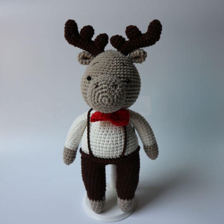 pictures of stuffed animals - CEO Quy