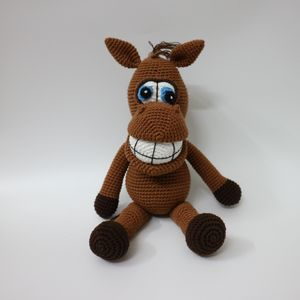 pictures of stuffed animals