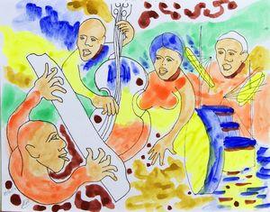 Musicians 1b