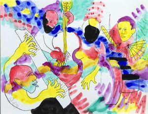 Musicians 1e