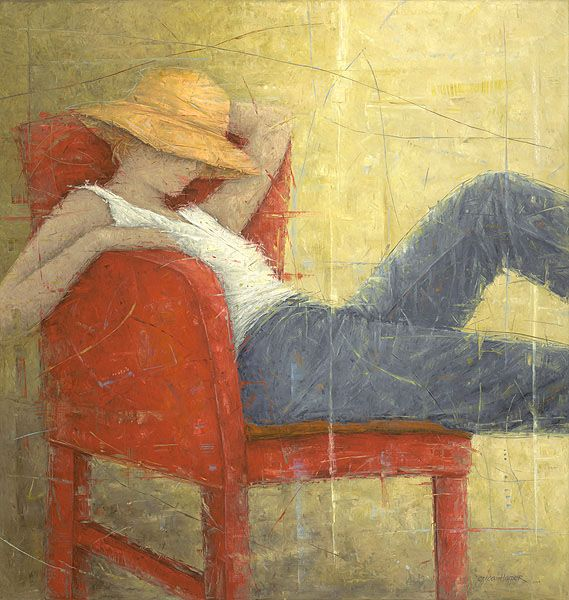 Second Thoughts by Erica Hopper - Second Thoughts by Erica Hopper