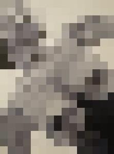 Nude Girl #3 - Malee