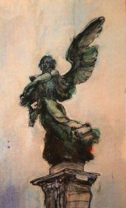Angelo di Roma 2