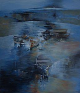 Landscape - Lazar Emil
