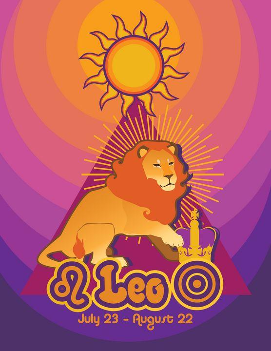 Leo - SOVENANCE