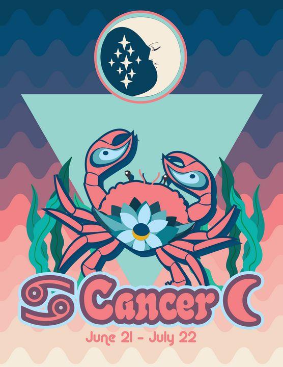 Cancer - SOVENANCE