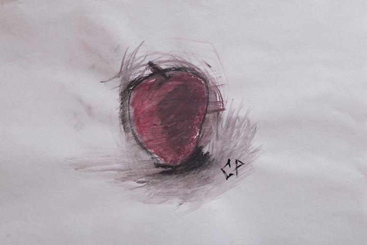 The Lost Fruit - TheRevelationStudio