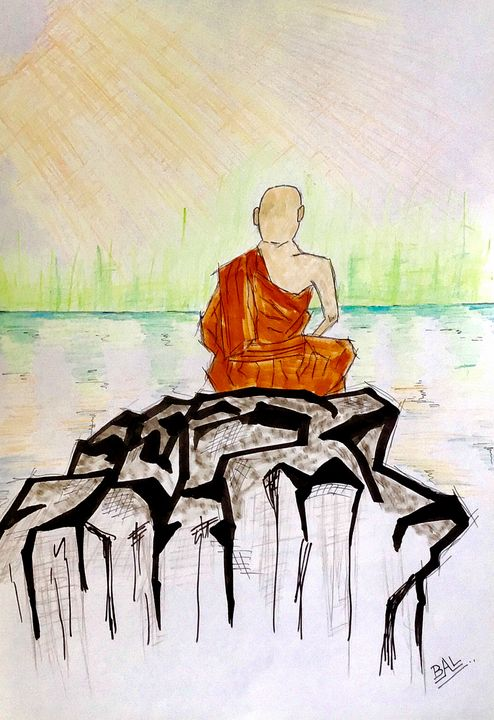 Meditation - BAL