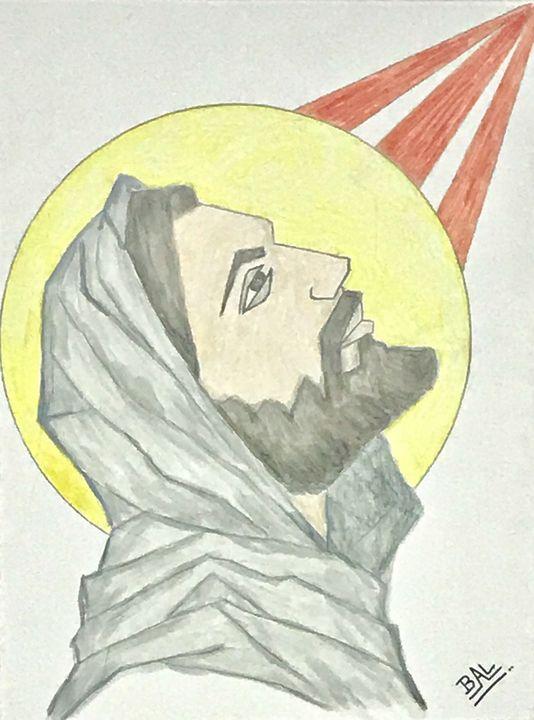 Jesus Christ - BAL
