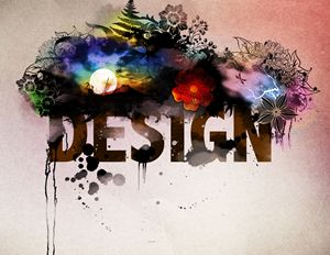 Design - AK Arts