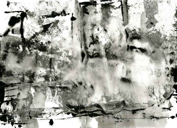 Untitled - Jennifer Leah Jones Gallery