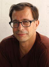 Francois Berthillier