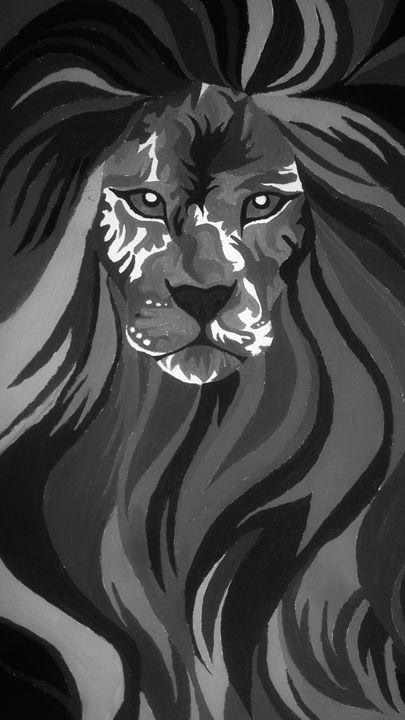 wild life - BassantAly
