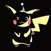 PikachuHat