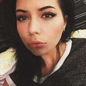 Cassi Reyes