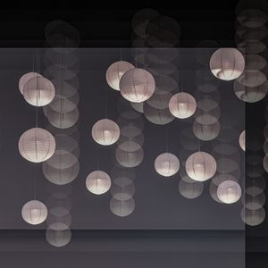 Lamp Art