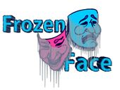Frozen Face