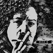 Miss B.