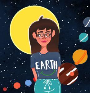 Astronomical Universe