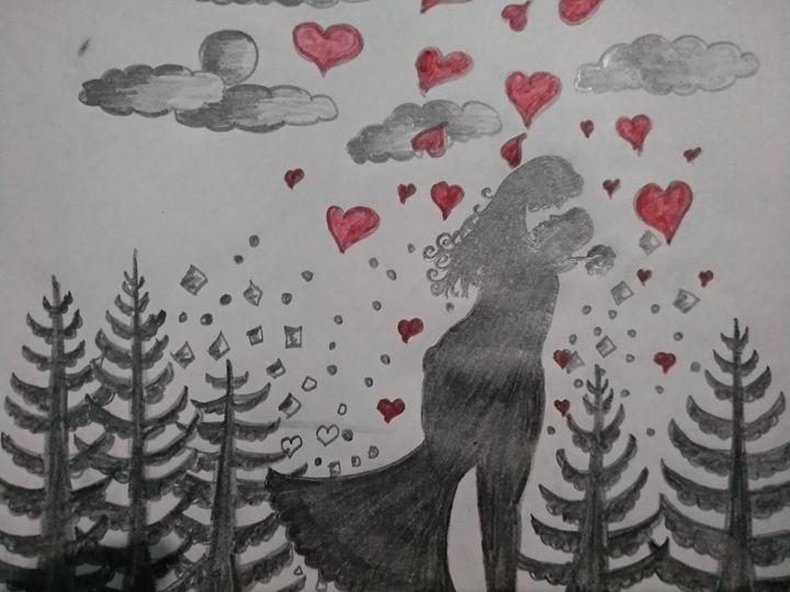 LOVE - swatkats