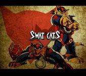 swatkats