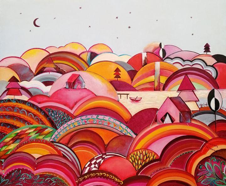 Cookies - My Art for Kids