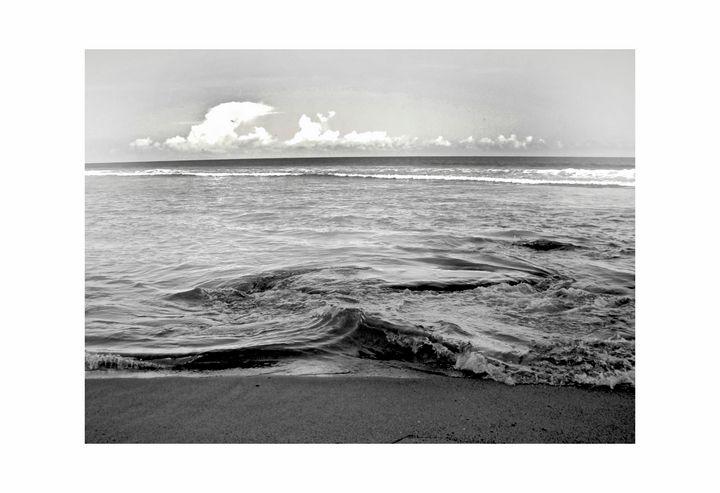 Pools - Apachula Photography