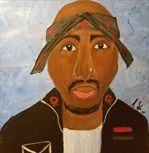 Tupac Extreme