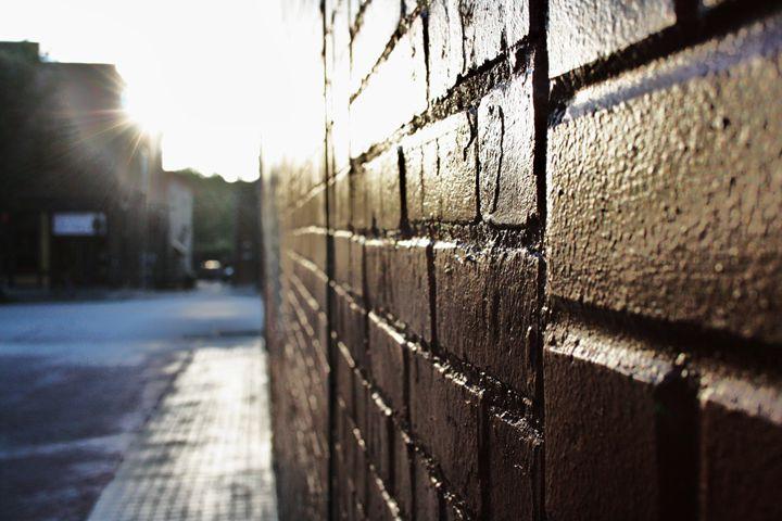 Bricks - BSparks