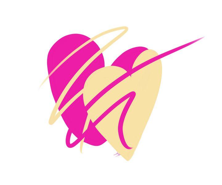 Cheery Valentine - hkOriginals