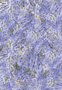 Shady Lavender