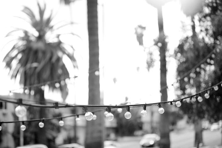 """You Belong Here"" - Joshua Levi Anderson"