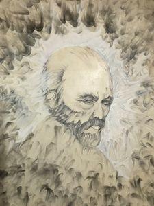 Van Gogh - SAKO