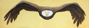 Lone Eagle - SAKO
