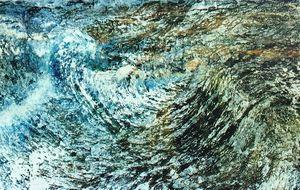 Tsunami - SAKO