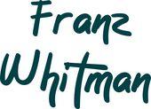 Franz Whitman